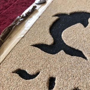 Other - Handcrafted Journal